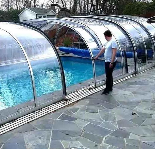 pool-solar-cover